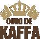 Ouro de Kaffa